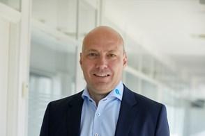 Henrik Biilmann CEO 01