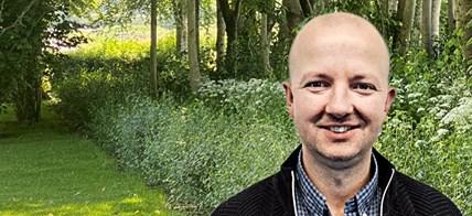 Jesper Hollesen Srgb