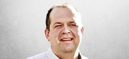 Christian Lund Web (1)