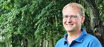 Torben Nørremark Srgb