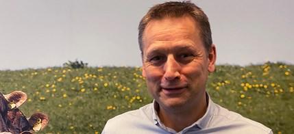 Niels Haulrik Kristiansen IMG 6613 Personale