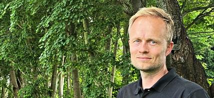 Thomas Lind Srgb