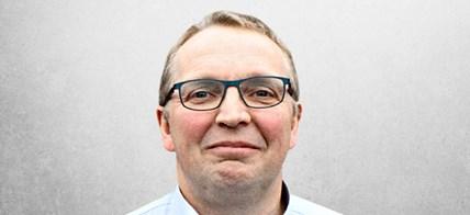 Kristian Nielsen Web (1)
