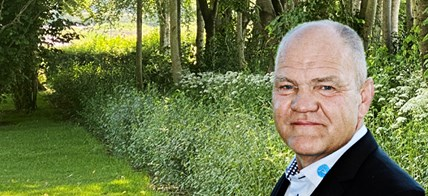 Carsten Vest Hansen Srgb