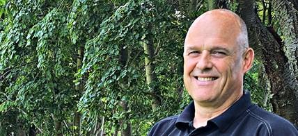 Henrik Schøler Nielsen Srgb