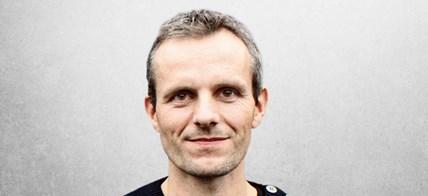 Martin Kristensen Web (1)