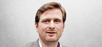 Casper Pedersen Web (1)