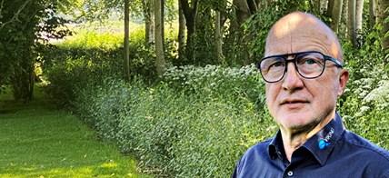 Steen Thalund Srgb