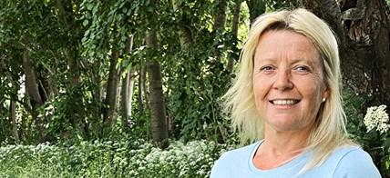 Grethe Fabricius Srgb