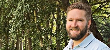 Jan Hinrichsen Srgb