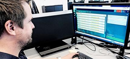 IMG 3643 Srgb Web Oversigt