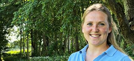 Emma Ømark Jensen Srgb