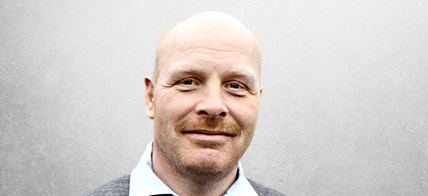 Flemming Pedersen Web (1)